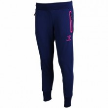 Sweat Pants Women`s Hummel Sierra 7814